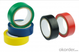 All Kinds of Colors Bopp Water Bsed Acrylic Adhesive  Tape Wholesale