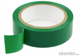 Double Sided Carton Packing Box Sealing Adhesive Tape Waterproof