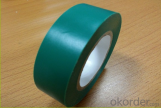 Waterproof Single   Sided Acrylic Masking tape