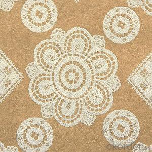 Wallpaper For Roof Decoration Silk European Soundproof Saxy Custom Wallpaper