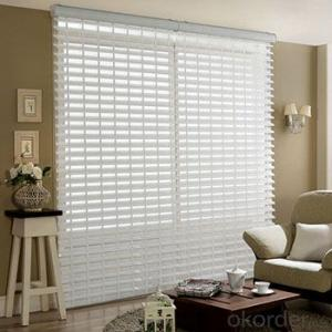 New Stylish Natural look Water proof shangri la blind