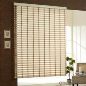 Shangri-la fabric for roller blinds /Shangri-la blinds fabric/Triple blind farbic