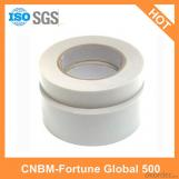 Masking Adhesive Tape Pressure Sensitive Single Sided