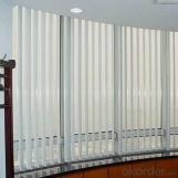 roller blinds 17mm system daybreak/Shangli-la blinds
