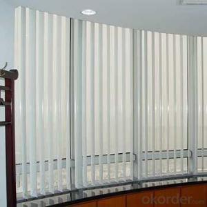 roller blinds 17mm system daybreak/Shangli-la blinds