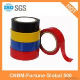 PVC Electrical Tape Rubber Based Heat-Resistant