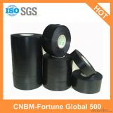 PVC Electrical Insulation Tape Pressure Sensitive
