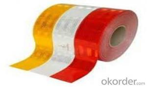 3m tape double sided Waterproof acrylic foam tape