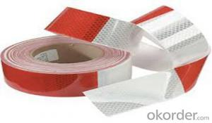 3m Reflective  Adhesive Tape for clothing fabric