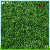 Artificial lawn special garden decoration soft and comfortable