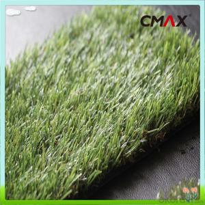 Artificial turf plastic runway encryption high quality simulation