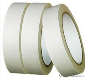 Wholesale Reflective  Adhesive  clothing fabric Tape