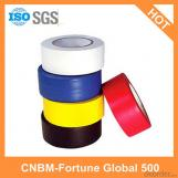 water based acryysic Bopp film Bopp Tape
