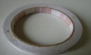 Double Sided Medical Rubber Tape Wholesale