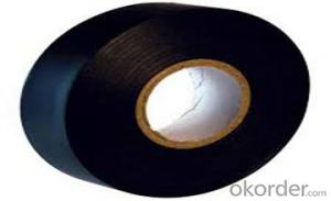 Single Sided Waterproof Decorative Adhesive tape
