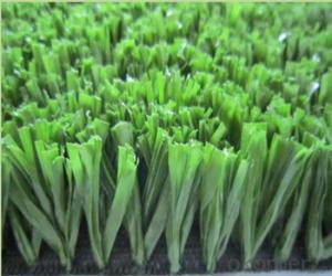 Sports Field Artificial Turf, Field Green Tennis Court Grass