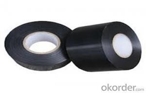 PVC Insulating Tape Electric Wire Self Adhesive tape