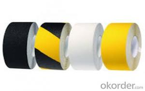 Silicone grip tape Single Sided Chinese supplier high quality