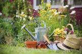 Romantic Landscape/Garden Artificial Grass