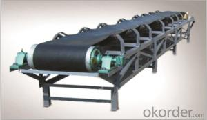 General Belt Conveyor,TDII-Type Belt Conveyor ,TD75 Belt Conveyor,Conveyor