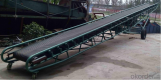 General Belt Conveyor,TDII-type belt conveyor ,TD75 belt conveyor
