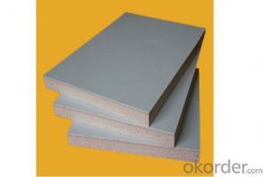 glass magnesium board;Mgo Board;Magnesium oxide Board