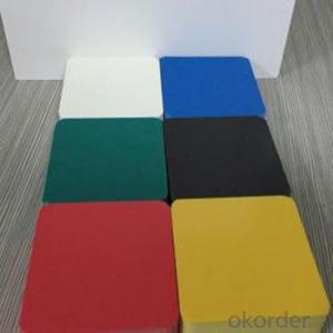 PVC foam Boardsheet Professional Manufacturer