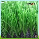 --Artificial grass/Football grass/soccer grass