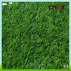 Artificial grass to decorate/beautiful/High performance price ratio
