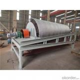 GT- series drum screen and mining vibrating screen for stone