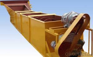 XL Sand Washing Machine,mining equipment
