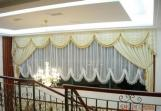 Roman Roller Blind Shades Motorized Spring