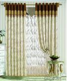 sunscreen vertical window blind and shades