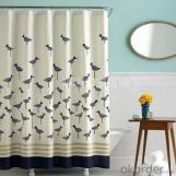 Roller Blinds with Sunshades Fabric for Home