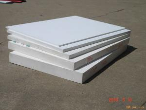 PVC Crust Foam Sheet/1-33mm High Quality with Reasonable Price