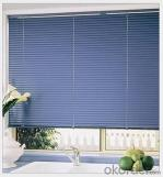 Roller Blinds System Daybreak/Shangli-la Blinds with Cheap Price