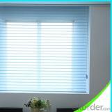 venetian blind/blue office aluminum blinds