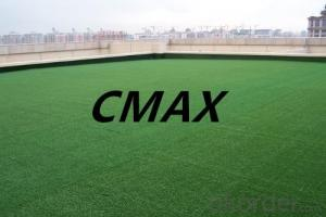 Golf Dedicated Artificial Grass