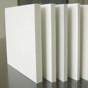 custom-made colorful flexible pvc sheets pvc rigid sheet pvc foam sheet