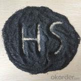 Black Silicon Carbide Black SiC 85 88 90 92