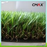 High density artificial grass/ alta densidad pasto