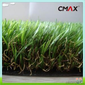 LE.CP.031 Tennis Court and Football Artificial Grass,Landscape Synthetic Grass,Sports Artificial