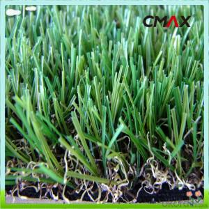 Tennis Court and Football Artificial Grass Landscape Synthetic Grass,Sports Artificial Turf