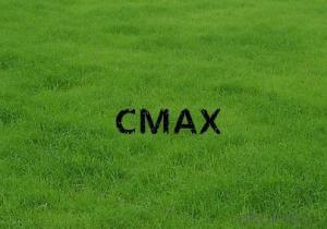 Artificial lawn for home garden decoration
