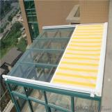 Sunscreen pvc fabric sunscreen roller blinds fabric window roller blinds