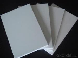 scratch resistant wall paneling Promotion for pvc foam board for construction