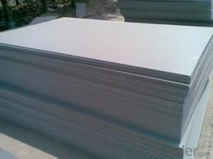 1220*2440mm pvc panel wall decoration pvc foam board manufacturer