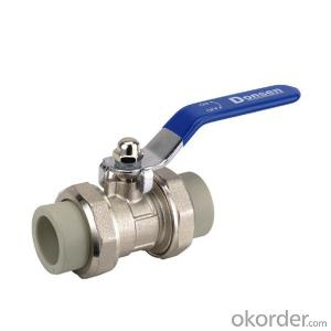 ppr pipe fittings female threaded coupling at a discount  top quality