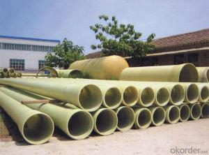 6mm 10mm Solid Fiberglass Pole Rod FRP FINISHED PRODUCTS FRP PIPE