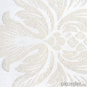 PVC Wallpaper Damask High Quality Wallpaper Upholstery Fabric